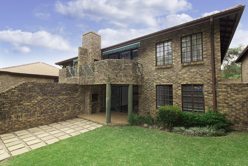 Property For Rent in Northgate, Randburg 1