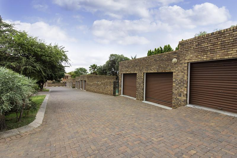 Property For Rent in Northgate, Randburg 21