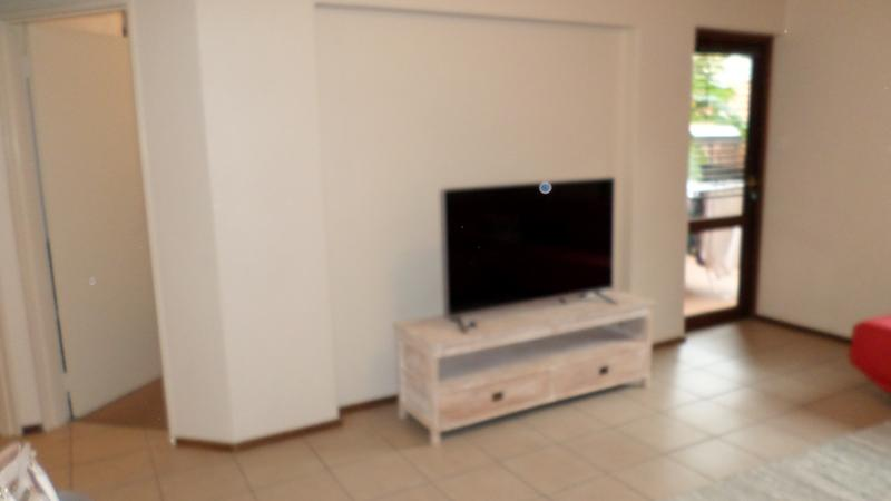 Property For Rent in Bryanston, Sandton 6