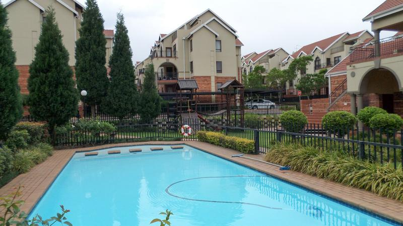 Property For Rent in Bryanston, Sandton 12