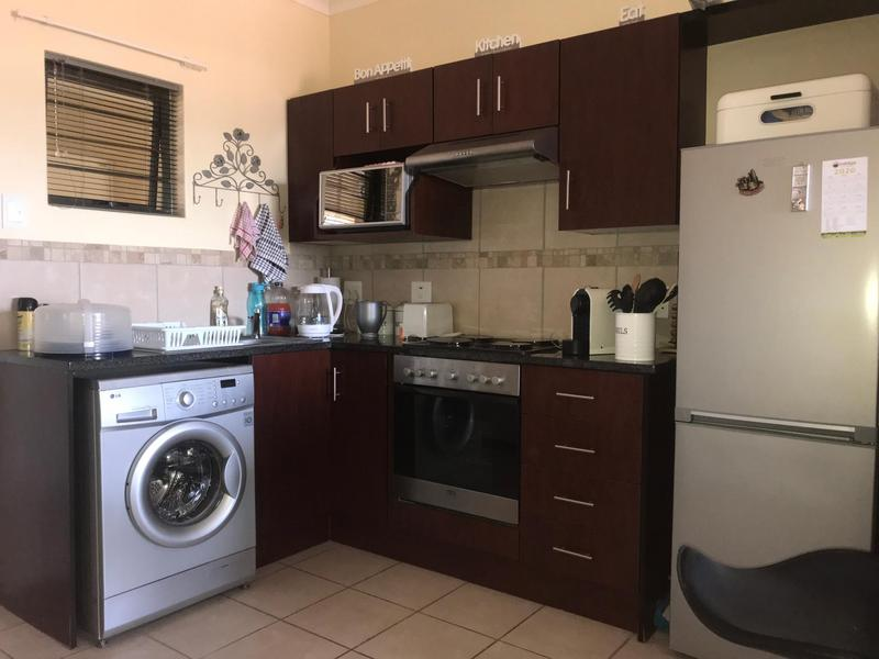 Property For Rent in Olivedale, Randburg 2