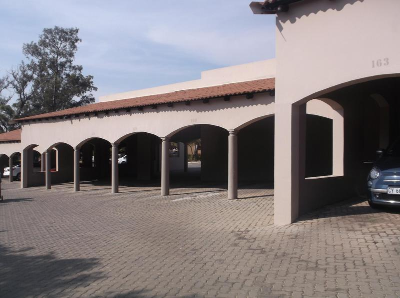 Property For Rent in North Riding, Randburg 22