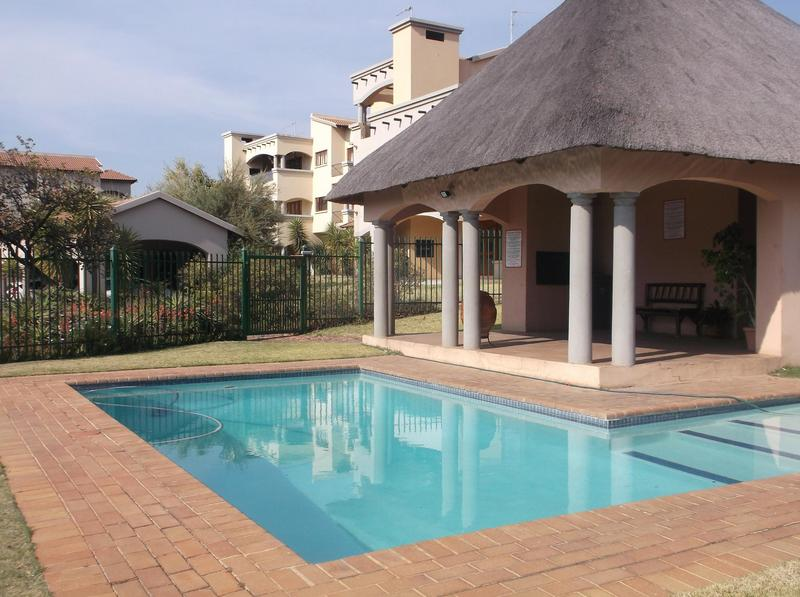 Property For Rent in North Riding, Randburg 21