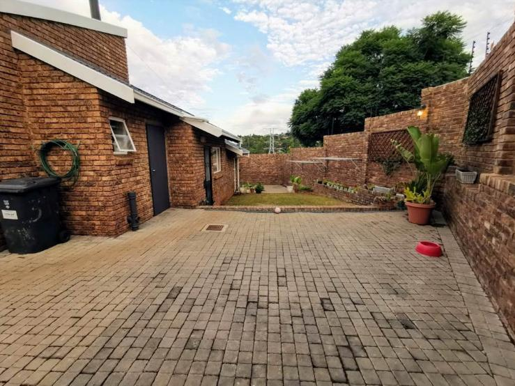 Property For Sale in Erasmuskloof, Pretoria 4