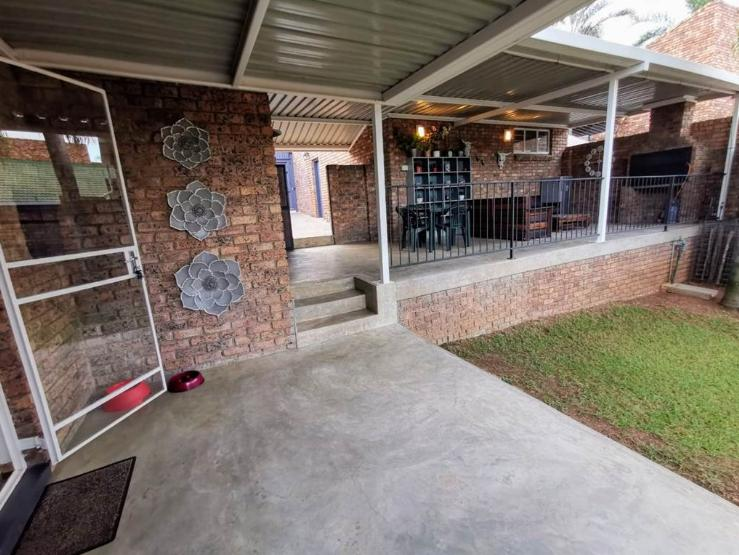 Property For Sale in Erasmuskloof, Pretoria 7