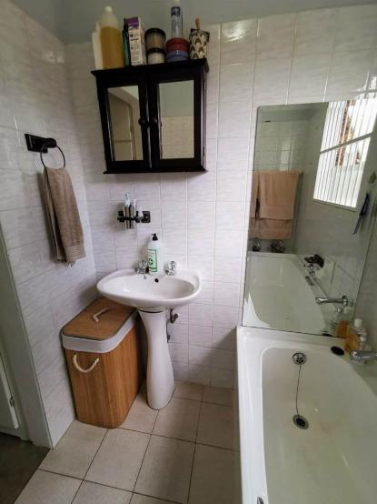 Property For Sale in Erasmuskloof, Pretoria 18