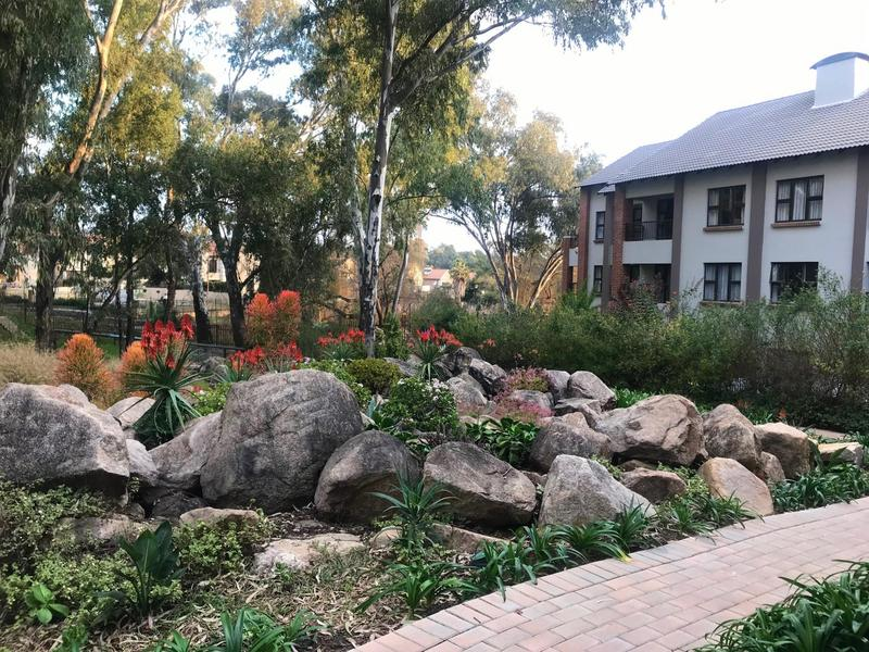Property For Rent in Douglasdale, Sandton 14