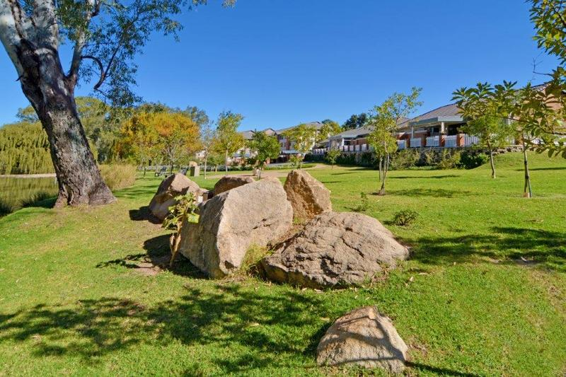 Property For Rent in Douglasdale, Sandton 22