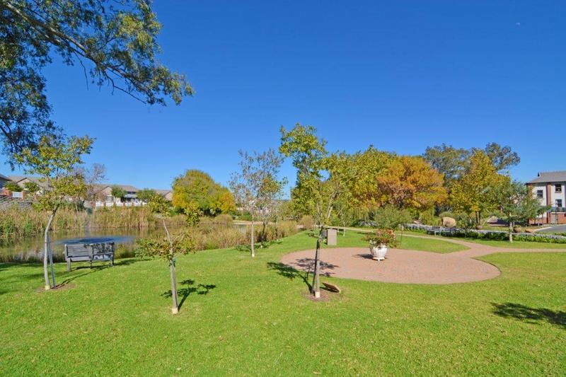 Property For Rent in Douglasdale, Sandton 23