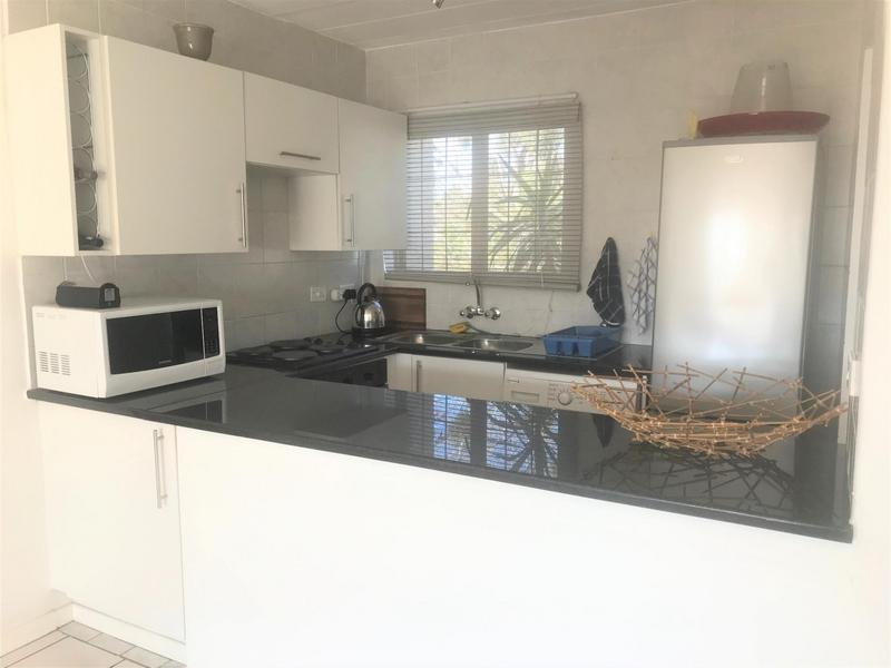 Property For Rent in Morningside, Sandton 2