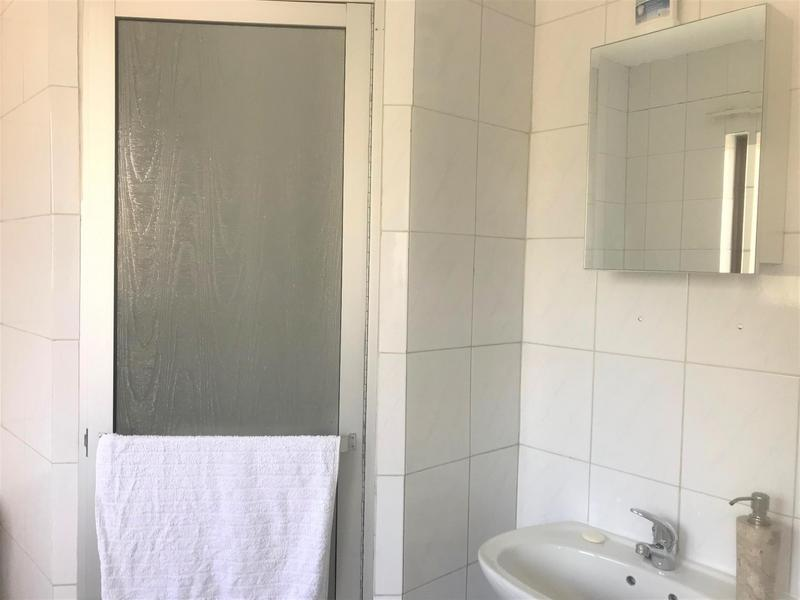 Property For Rent in Morningside, Sandton 20