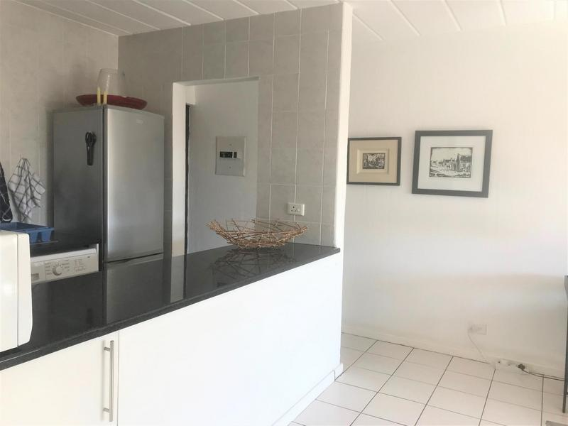 Property For Rent in Morningside, Sandton 6