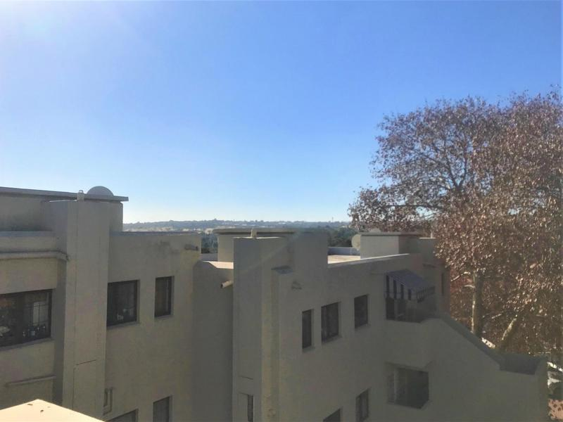 Property For Rent in Morningside, Sandton 12