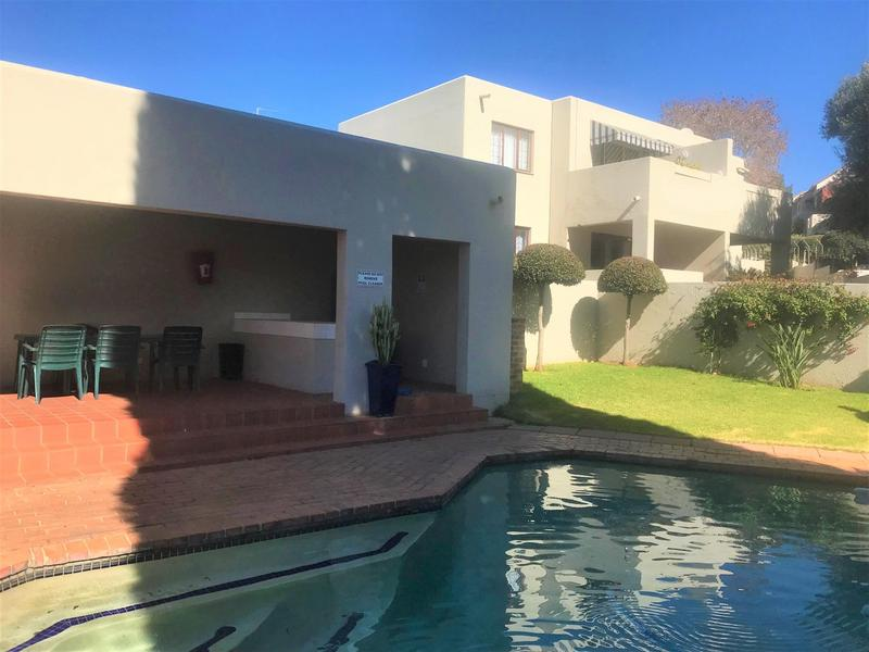 Property For Rent in Morningside, Sandton 22