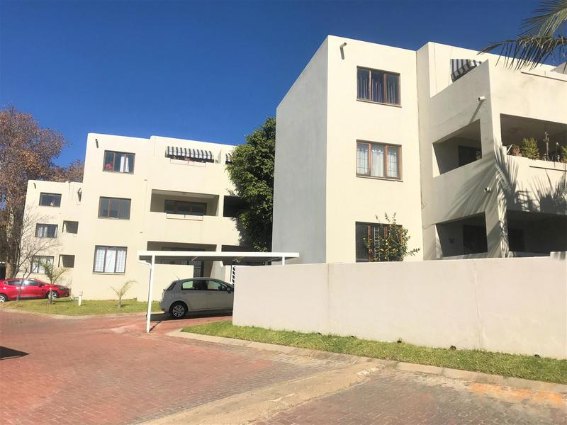 Property For Rent in Morningside, Sandton 24