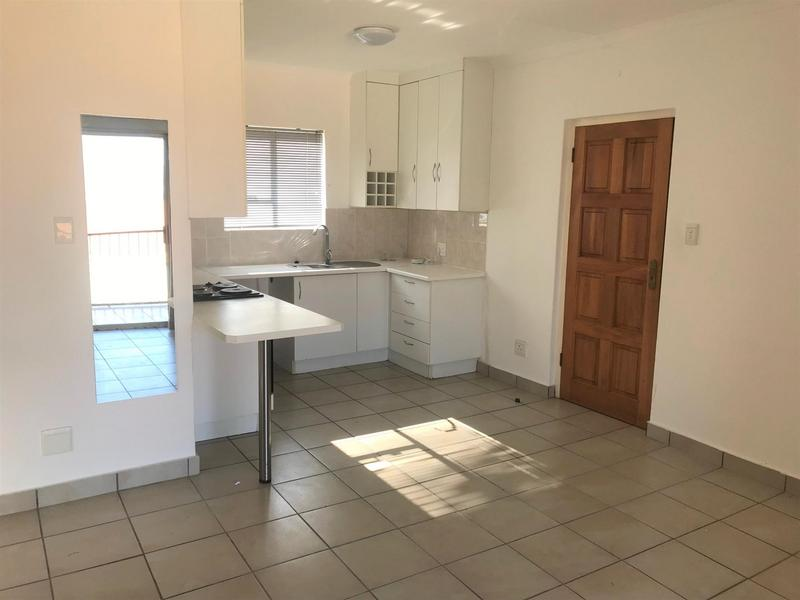 Property For Rent in Northcliff, Johannesburg 17