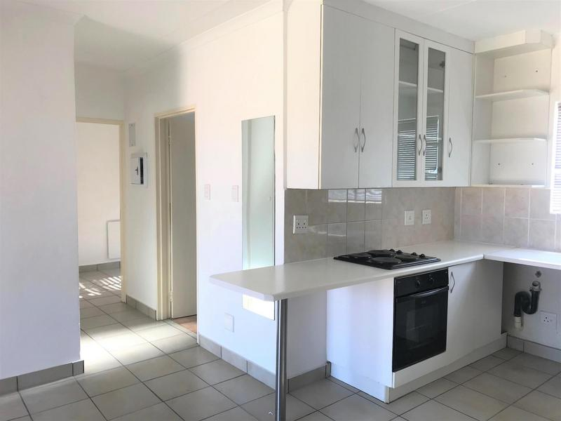 Property For Rent in Northcliff, Johannesburg 1