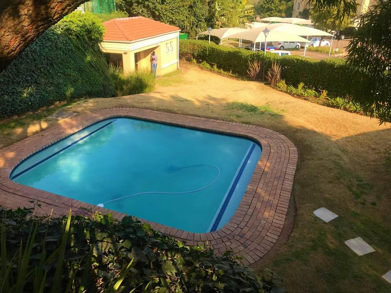 Property For Rent in Northcliff, Johannesburg 18