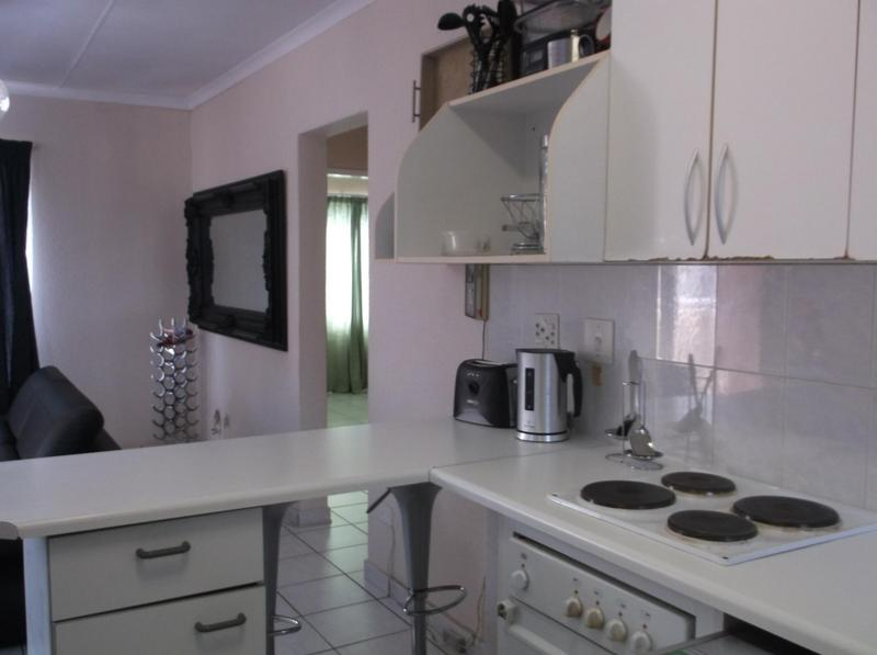 Property For Rent in Bonaero Park, Kempton Park 7