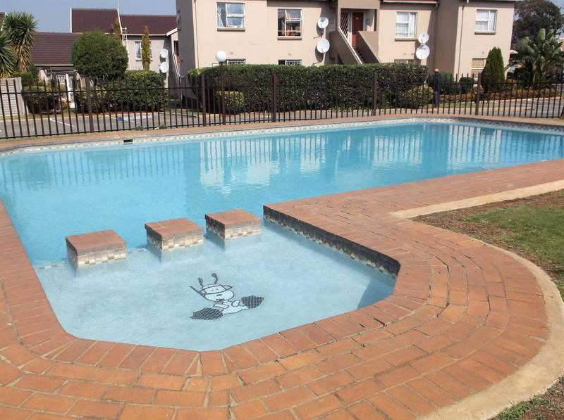 Property For Rent in Bonaero Park, Kempton Park 16