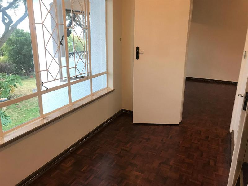 Property For Rent in Northcliff, Johannesburg 14