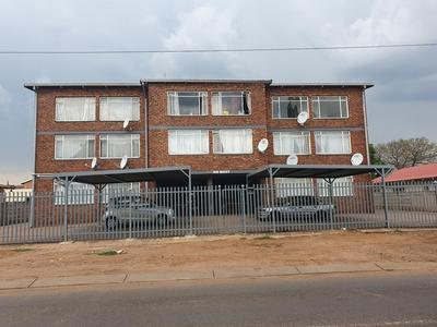 Property For Sale in Daspoort, Pretoria