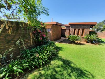 Property For Sale in Wingate Park, Pretoria
