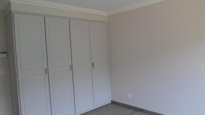 Property For Rent in Northwold, Randburg 16