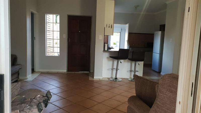 Property For Rent in Equestria, Pretoria 15
