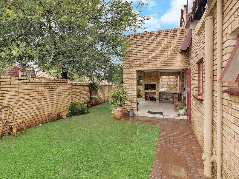 Property For Rent in Willowbrook, Roodepoort 27