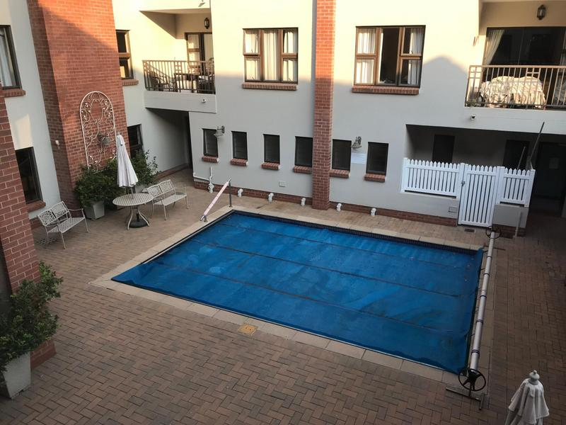 Property For Rent in Douglasdale, Sandton 12