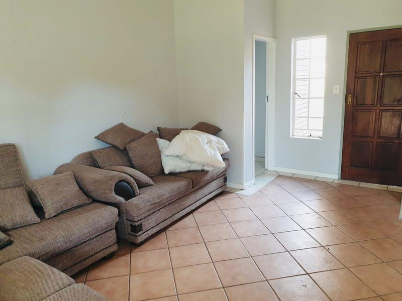 Property For Rent in Equestria, Pretoria 28