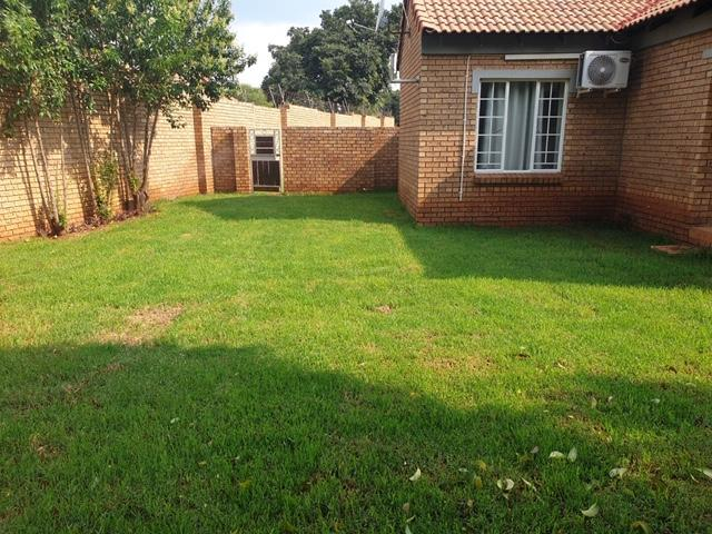 Property For Rent in Equestria, Pretoria 33