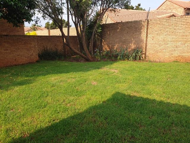 Property For Rent in Equestria, Pretoria 36
