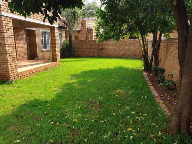Property For Rent in Equestria, Pretoria 37