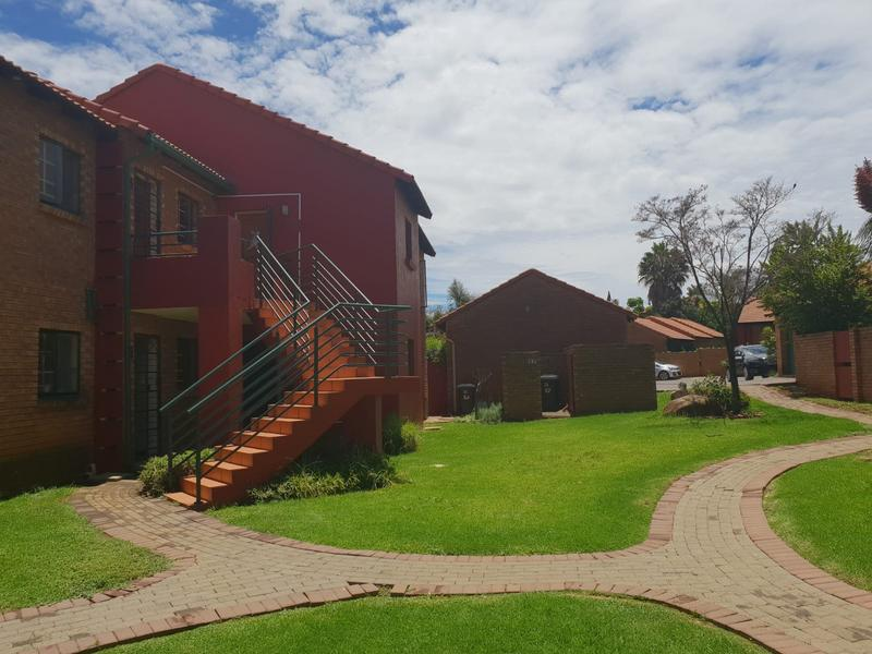 Property For Rent in Moreletapark, Pretoria 16