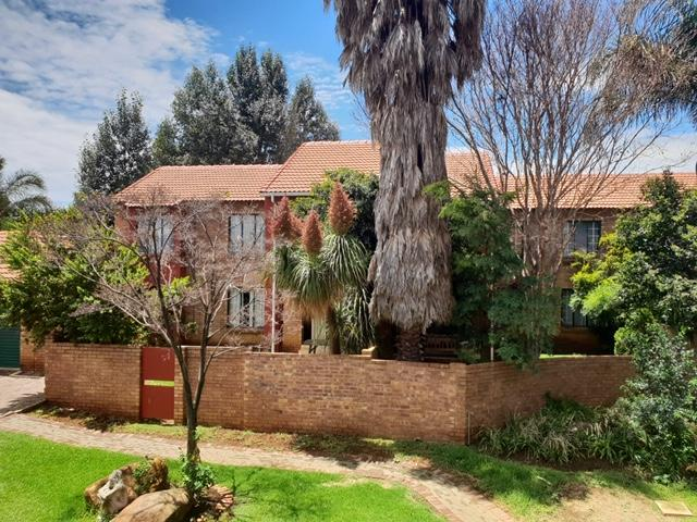Property For Rent in Moreletapark, Pretoria 17