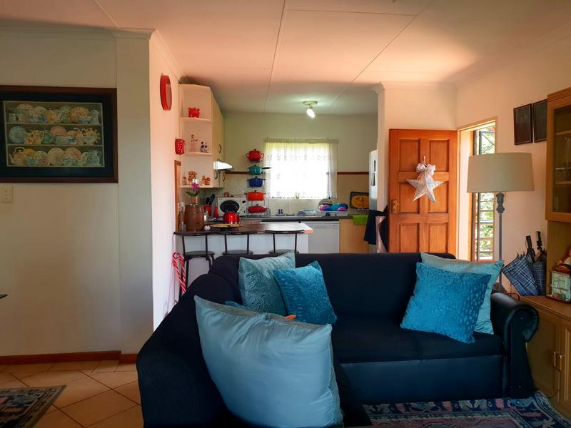 Property For Rent in Moreletapark, Pretoria 10