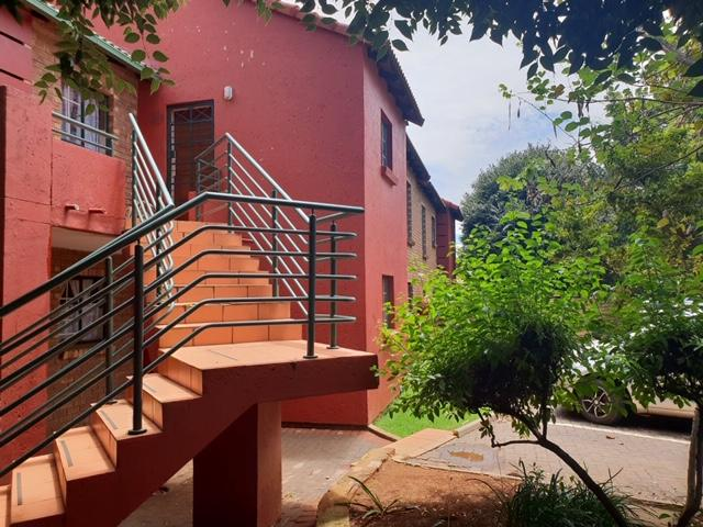 Property For Rent in Moreletapark, Pretoria 18