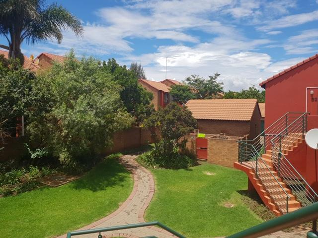 Property For Rent in Moreletapark, Pretoria 19