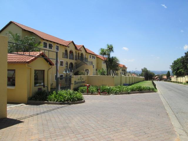 Property For Sale in Sundowner, Randburg 1