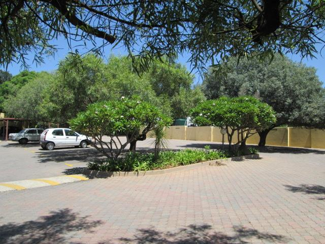 Property For Sale in Sundowner, Randburg 11