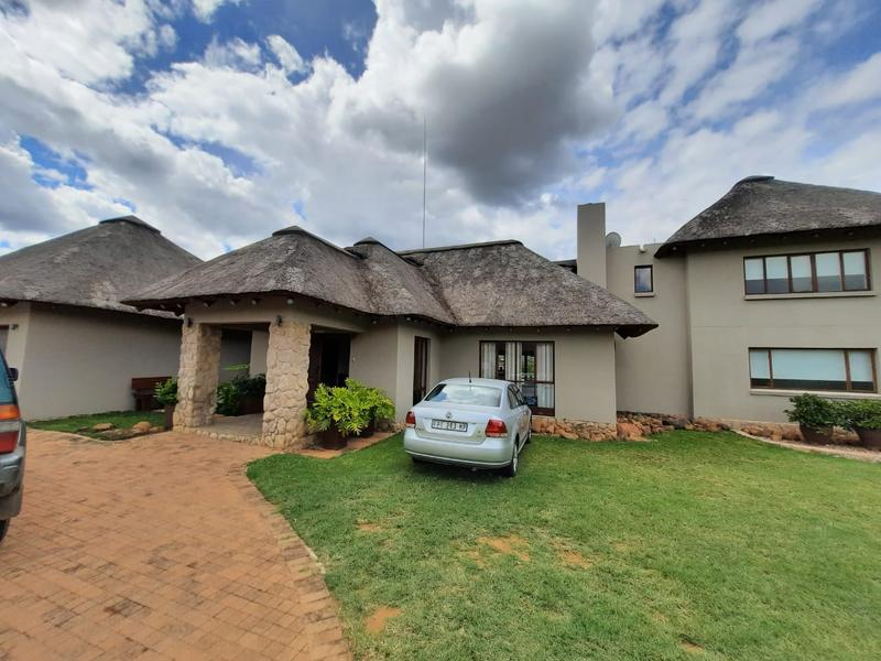 Property For Sale in Modimolle, Nylstroom 7