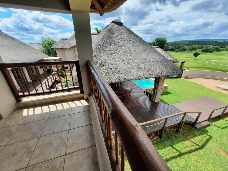 Property For Sale in Modimolle, Nylstroom 3