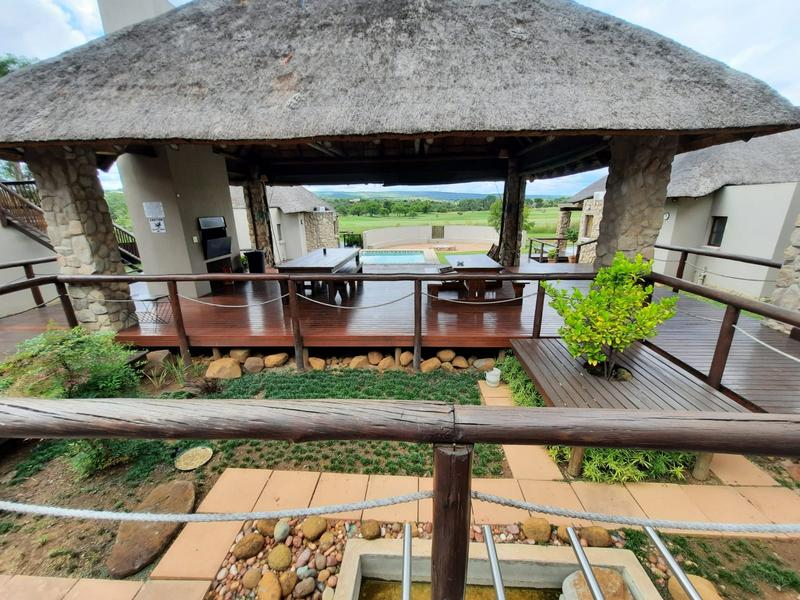 Property For Sale in Modimolle, Nylstroom 5