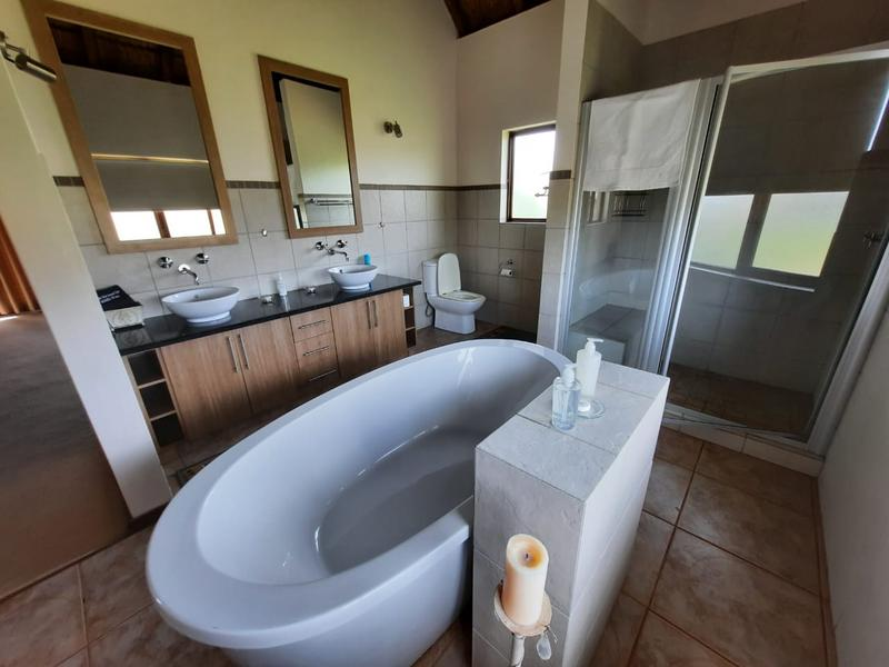 Property For Sale in Modimolle, Nylstroom 22