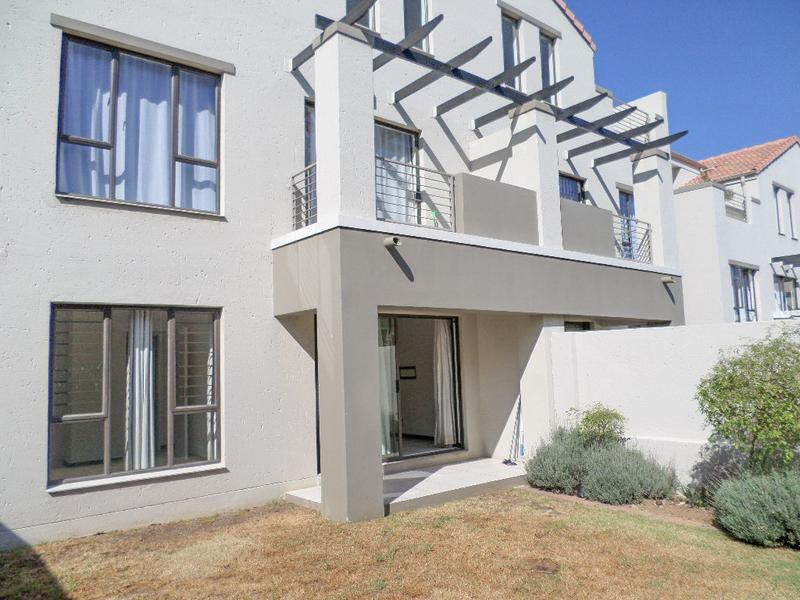 Property For Rent in Douglasdale, Sandton 2