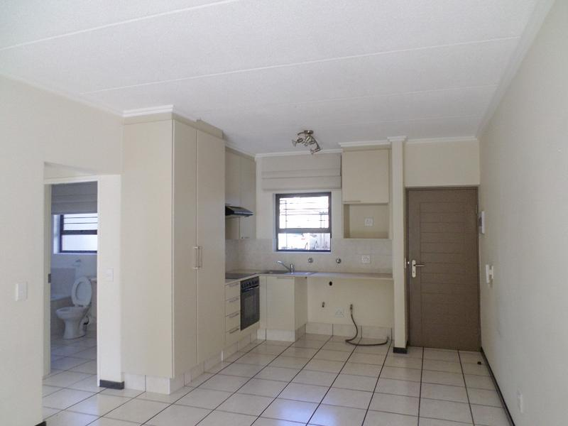 Property For Rent in Douglasdale, Sandton 6